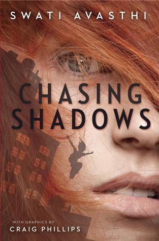 chasingshadows.jpg